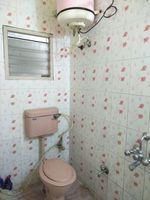 12J7U00351: Bathroom 2