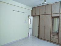 12J7U00351: Bedroom 2