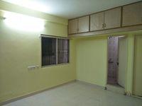 12J7U00351: Bedroom 1