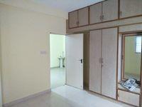 12J7U00351: Bedroom 3