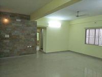12J7U00351: Hall 1