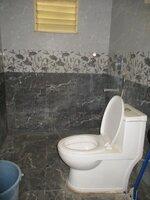 15M3U00052: Bathroom 2
