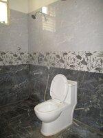 15M3U00052: Bathroom 1