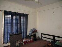 15M3U00052: Bedroom 1