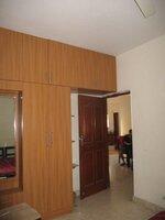 15M3U00052: Bedroom 2