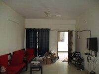 15M3U00052: Hall 1
