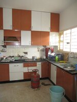 15M3U00052: Kitchen 1