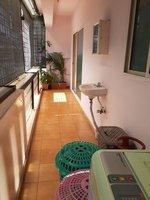 13NBU00282: Balcony 1