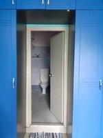 13NBU00282: Bathroom 1