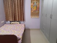 13NBU00282: Bedroom 2