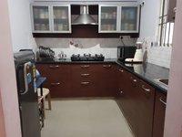 13NBU00282: Kitchen 1