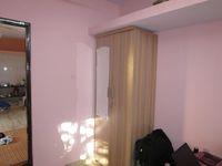 13J6U00418: Bedroom 1