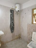 14NBU00240: Bathroom 1