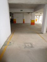 14NBU00240: parkings 1