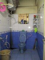 15S9U00830: Bathroom 1