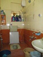 15S9U00830: Bathroom 2