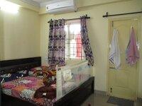 15S9U00830: Bedroom 1