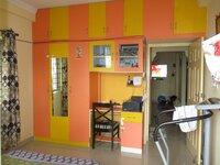 15S9U00830: Bedroom 2