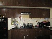 15S9U00830: Kitchen 1