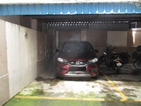 15S9U00830: parkings 1