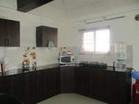 14J1U00446: Kitchen 1