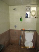 13NBU00342: Bathroom 1