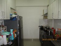 13NBU00342: Kitchen