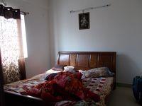 13F2U00010: Bedroom 1