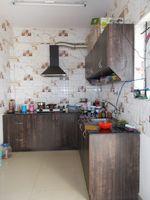 13F2U00010: Kitchen 1