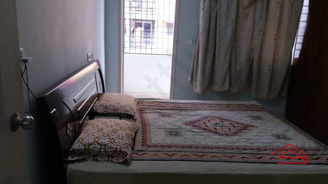 13J6U00385: Bedroom 1