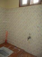 Sub Unit 15OAU00052: bathrooms 1