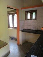 Sub Unit 15OAU00052: kitchens 1