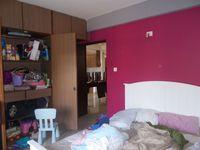 13M3U00396: Bedroom 3