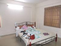 13M3U00396: Bedroom 1