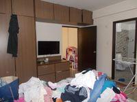 13M3U00396: Bedroom 2