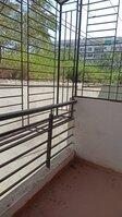 15F2U00353: Balcony 1