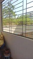 15F2U00353: Balcony 2