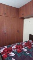 15F2U00353: Bedroom 1