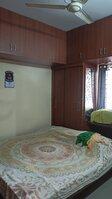 15F2U00353: Bedroom 2