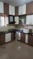 15F2U00353: Kitchen 1