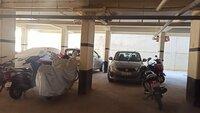 15F2U00353: parkings 1