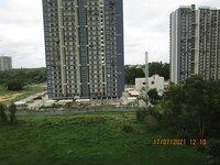 15J6U00011: Balcony 1