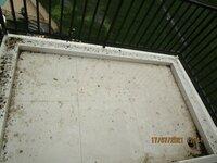 15J6U00011: Balcony 2