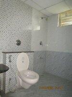 15J6U00011: Bathroom 2