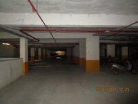 15J6U00011: parkings 1