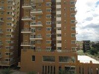 15A8U00030: Balcony 1