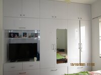 15A8U00030: Bedroom 2