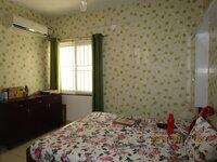 15A8U00030: Bedroom 1