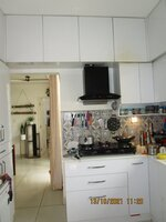15A8U00030: Kitchen 1
