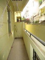 15A4U00430: Balcony 1
